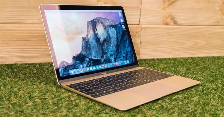 1472601773_macbook-pro.jpg