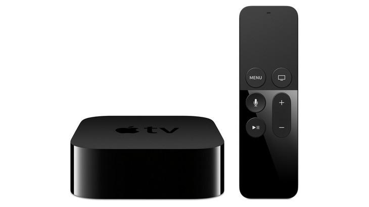 1472601802_apple-tv.jpg