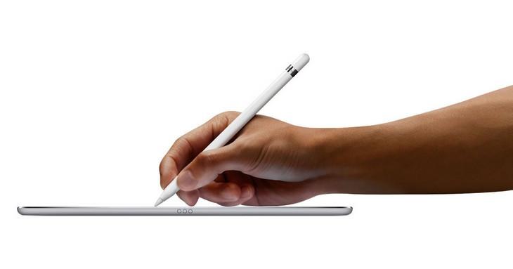 1472601837_apple-pencil.jpg