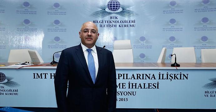 1472671948_btk-turk-telekom-692x360.jpg