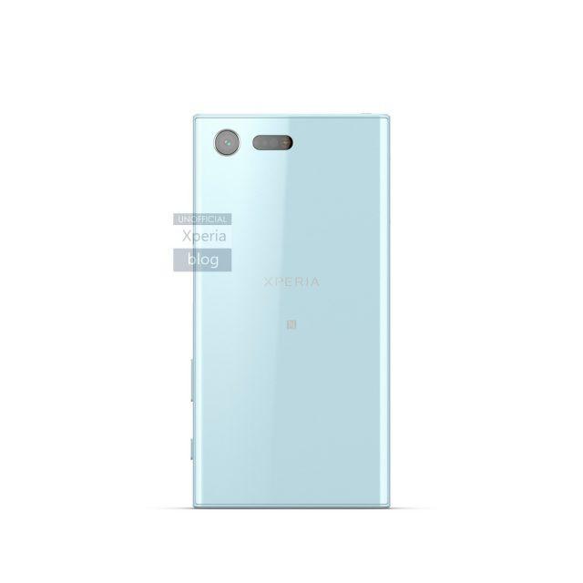 1472709609_sony-xperia-x-compact-1.jpg