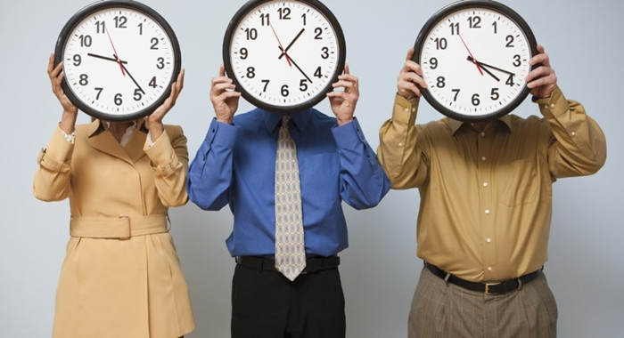 1472758939_managementflexible-hours-920x500.jpg