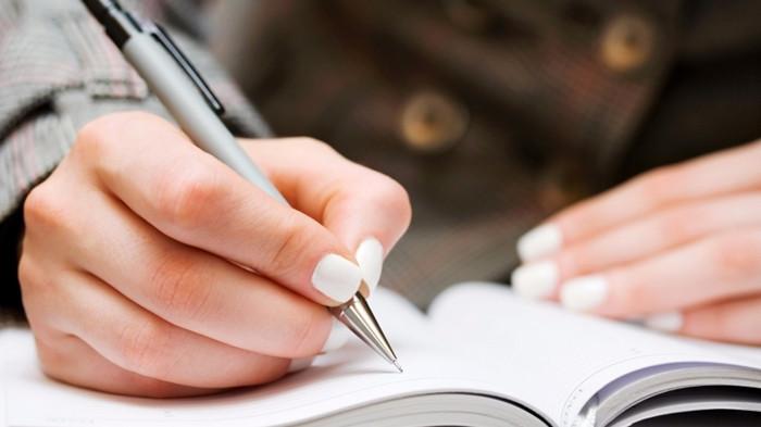 1472758959_20150416190902-handwriting-reveal-confidence-creativity-health.jpeg