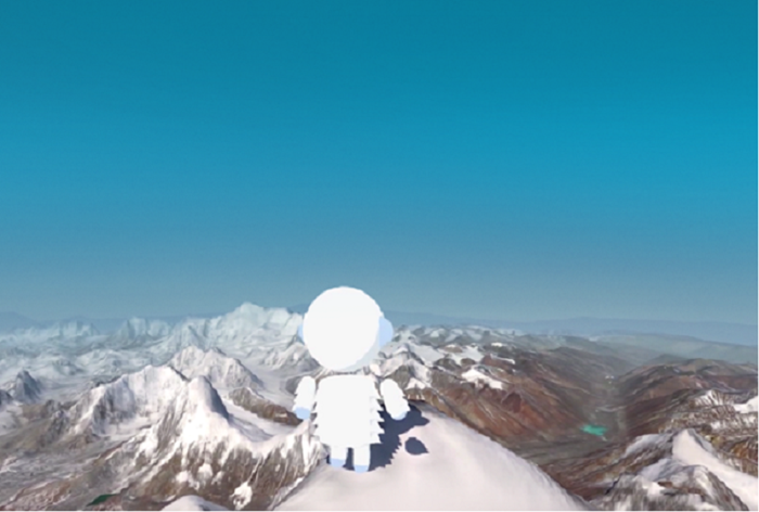 1472767005_verne-the-himalayas-app.png