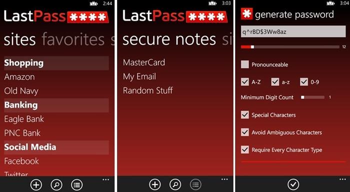 1472767139_lastpass-screens.jpg