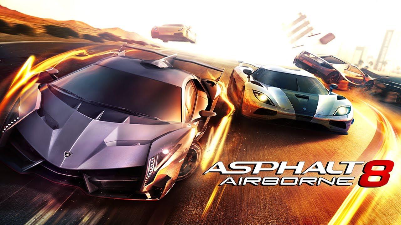 1472768916_asphalt-8-airborne.jpg