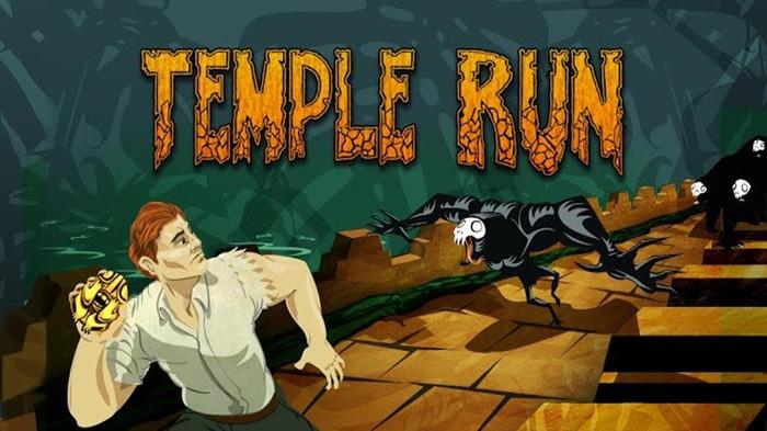 1472769007_temple-run-10-700x393.jpg