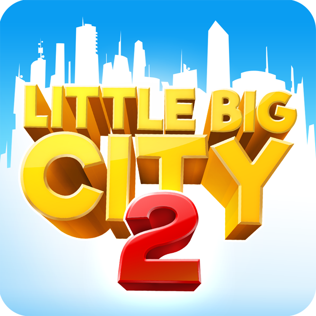 1472796371_littlebigcity2icon1024.png