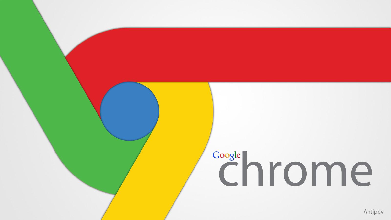 1472918345_google-chrome-da-tasarim-degisiyor-yeni-chrome-geliyor.jpg