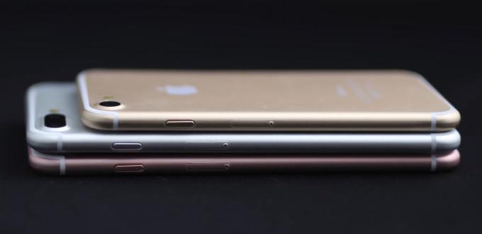 1472990365_kgi-iphone-7-new-rumors-02.jpg