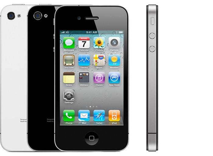 1472996491_iphone-iphone4-colors.jpg