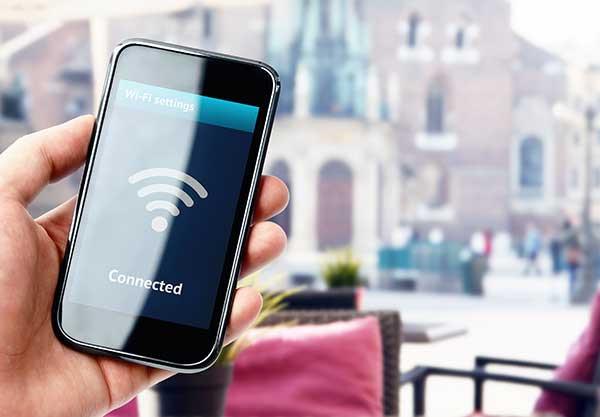1473002568_smartphone-wi-fi-issues.jpg
