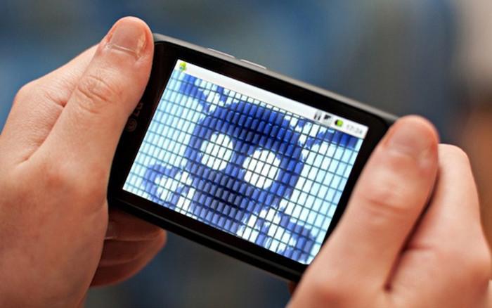 1473002633_smartphone-malware.jpg