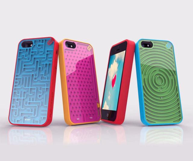 1473002644_retro-game-phone-cases-7775.jpg