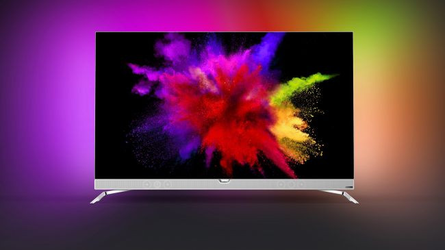 1473007321_philips-ambilight-oled-650-80.jpg