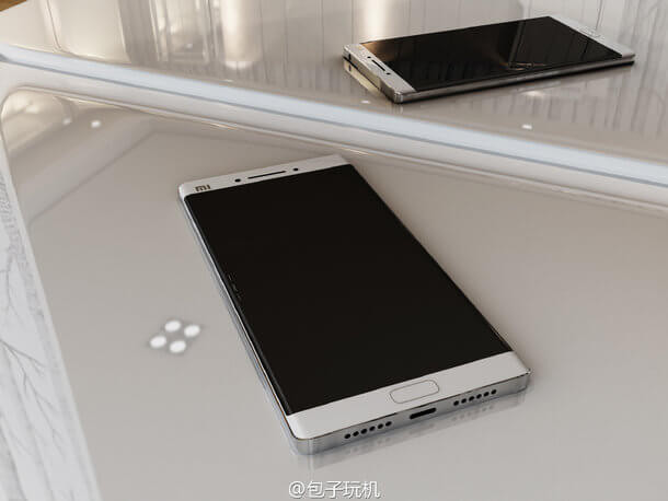 1473054517_xiaomi-mi-note-2-leaks-and-renders-2.jpg