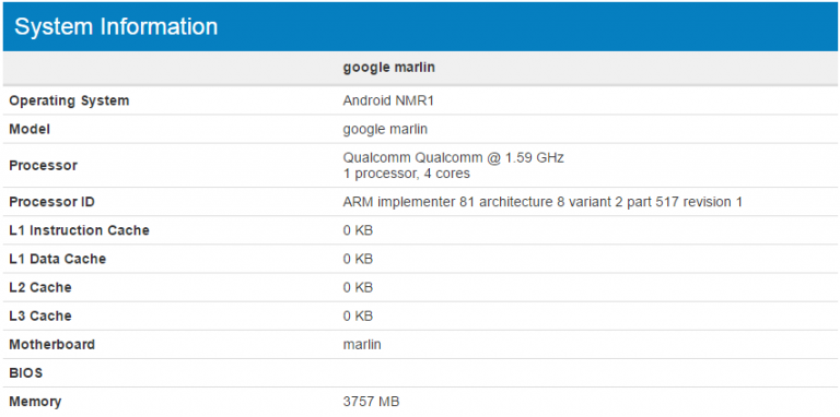 1473058222_google-marlin-geekbench-768x382.png