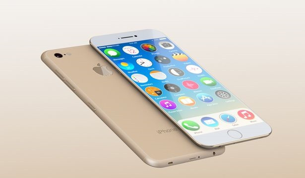 1473262032_iphone-7-concept.jpg