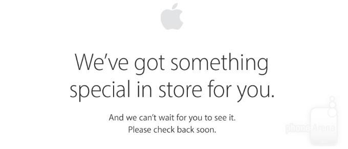 1473267115_apple-launch.jpg