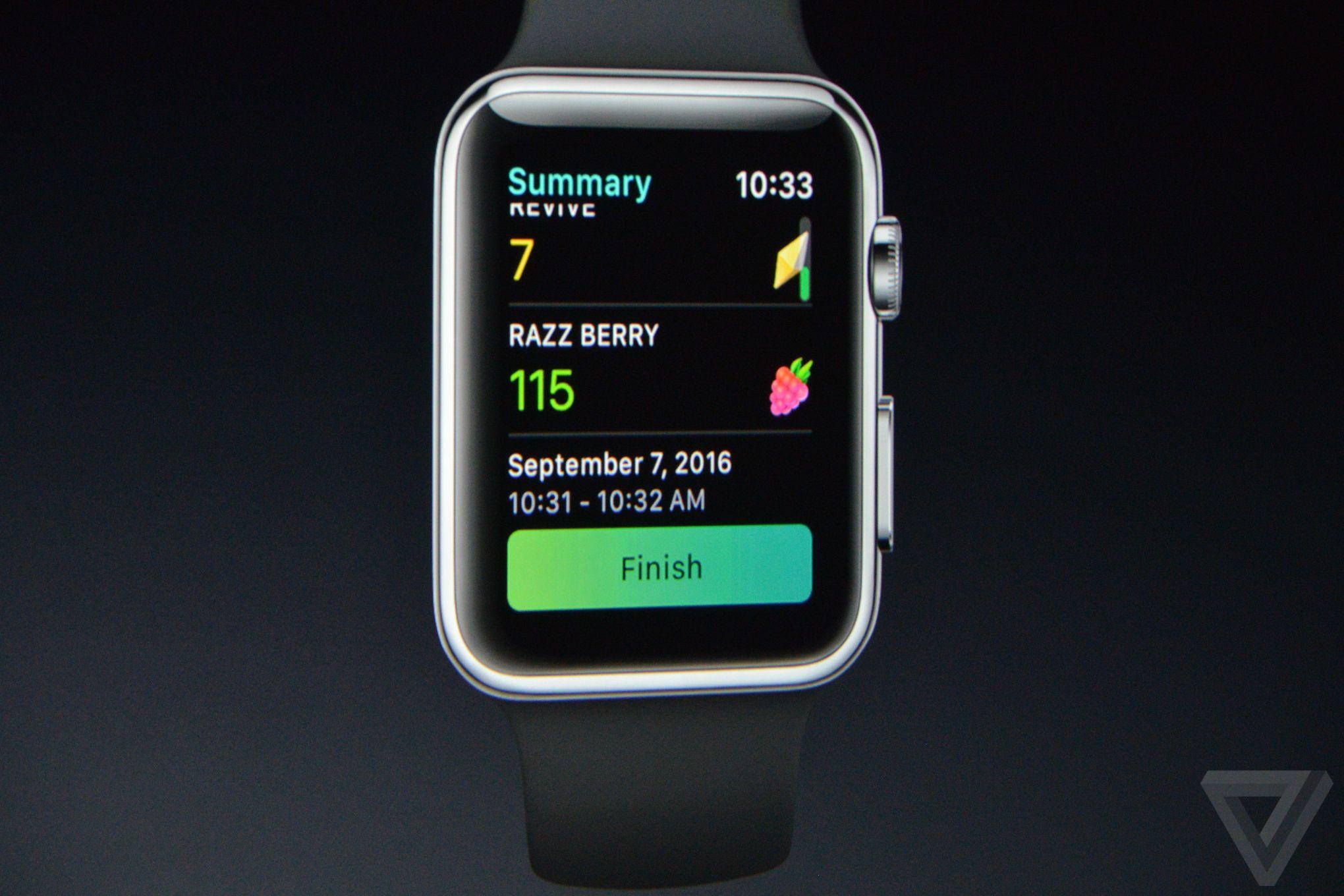 1473269716_apple-iphone-watch-20160907-4059.jpg