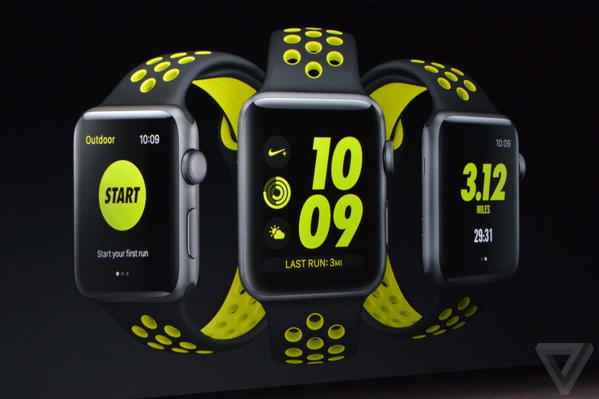 1473270692_apple-iphone-watch-20160907-4400.jpg