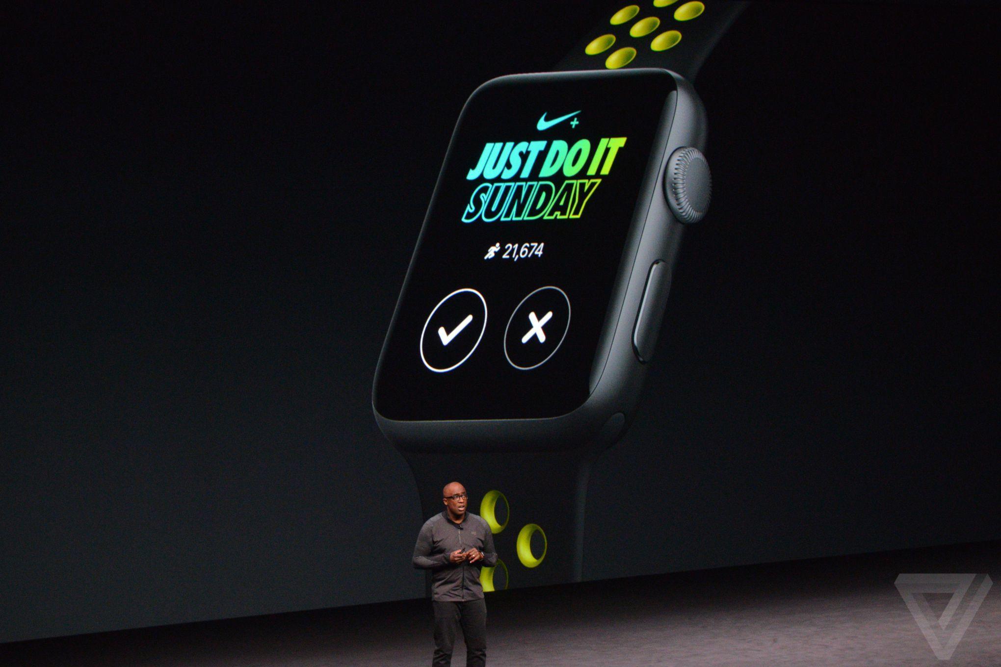 1473270741_apple-iphone-watch-20160907-4414.jpg