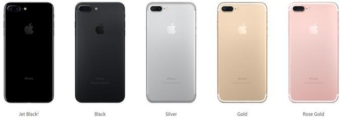 iphone 6 pris 32gb