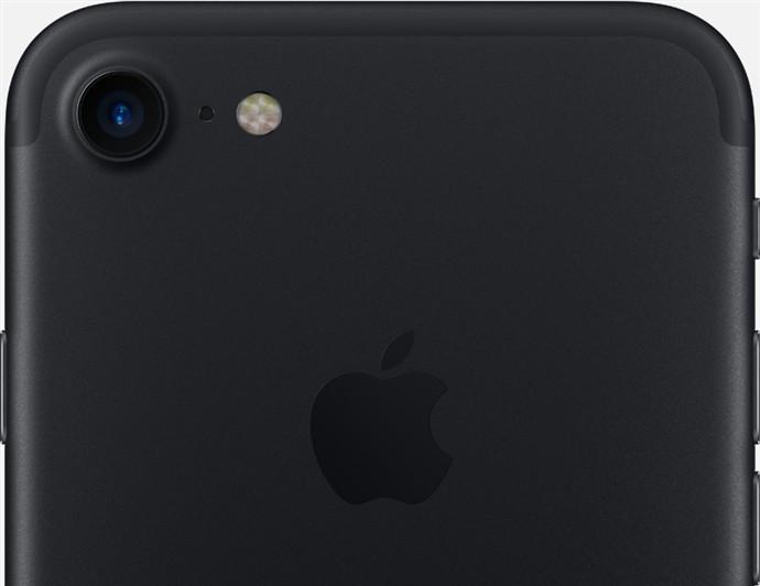 1473317169_design-finishes-black-large.jpg