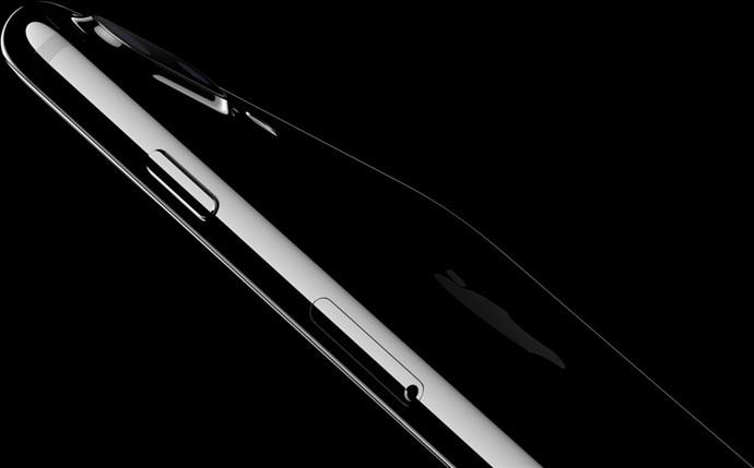 1473317202_design-gallery-jet-black-large.jpg