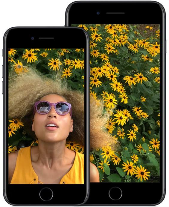 1473317369_display-sizes-large.jpg