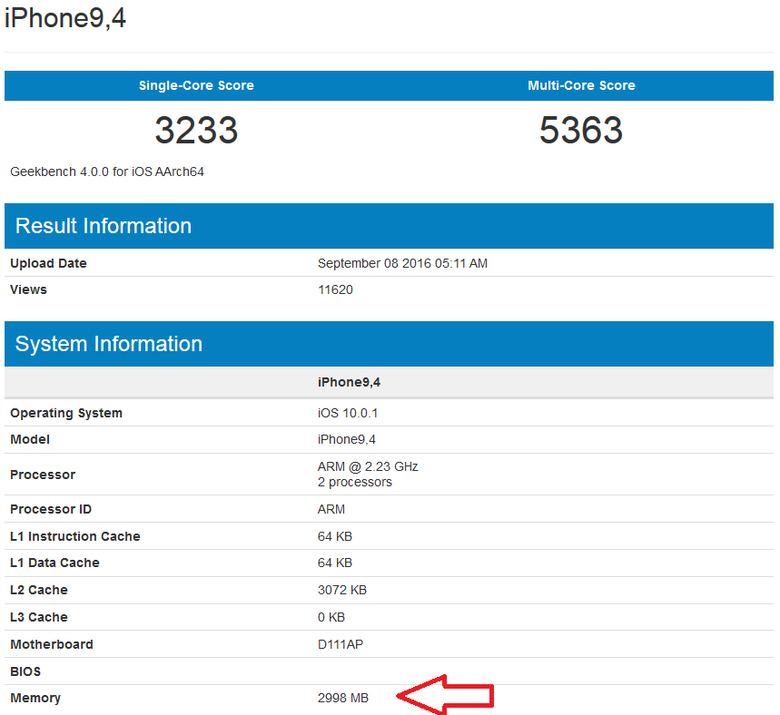 1473408406_geekbench-shows-3gb-of-ram-on-the-iphone-7-plus....jpg