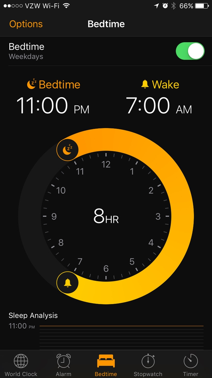 1473817718_bedtime-will-track-your-sleep-and-wake-you-up-with-soothing-sounds-instead-a-jarring-alarm.jpg