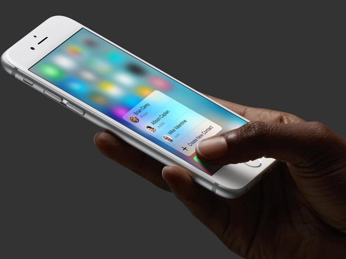 1473864663_3d-touch.jpg