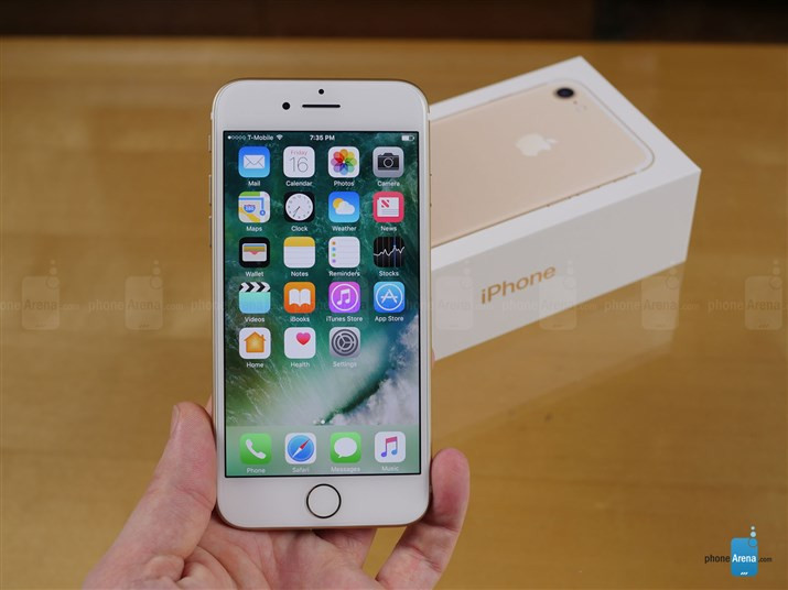 1474127421_apple-iphone-7-unboxing.jpg