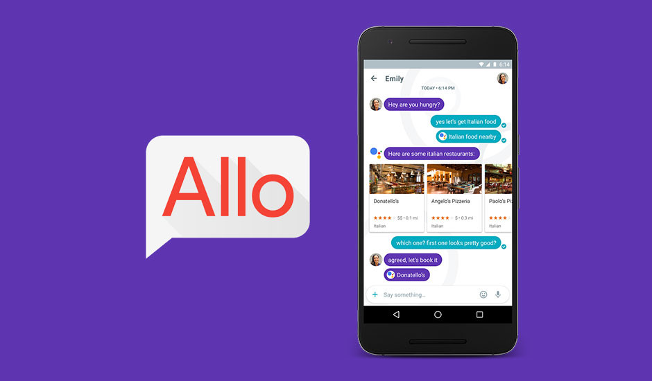 1474237146_google-allo-app-for-android.jpg