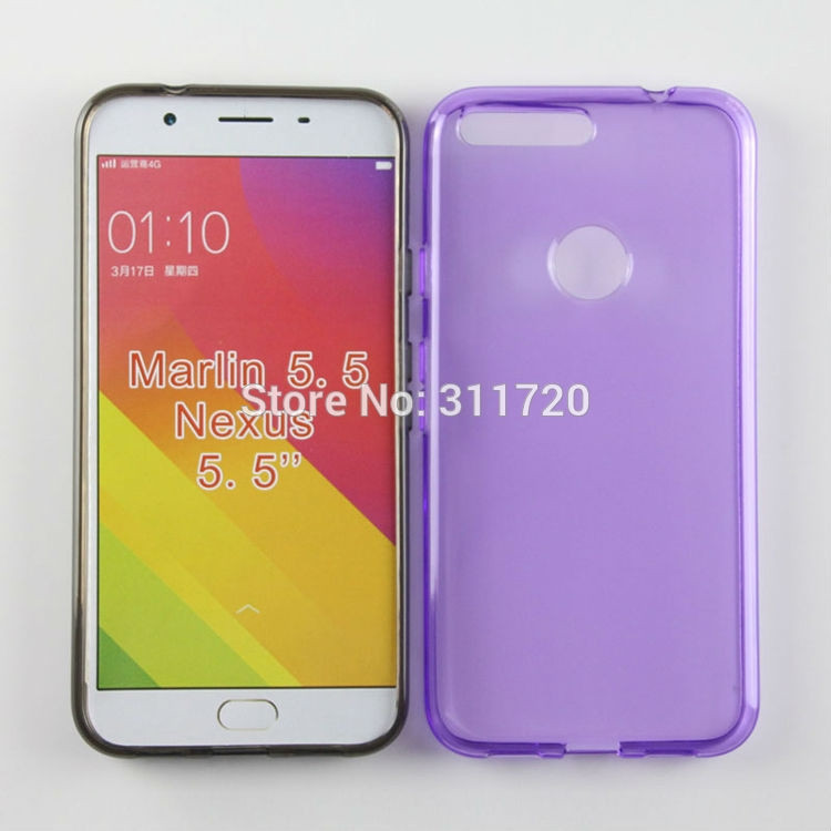 1474352838_pixel-xl-cases.jpg