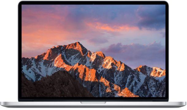 1474435280_macbook-pro-sierra-wallpaper-610x359.jpg