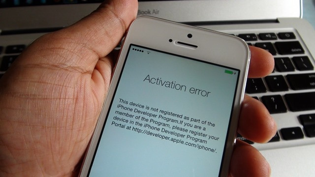 1474480314_ios-7-activation-error.jpeg