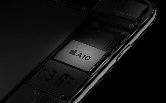 1474480359_a10-fusion-chip.jpg