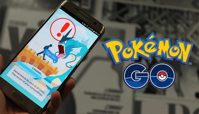 1474486735_pokemon-go-turkiye-de-oynaniyor-mu.jpg