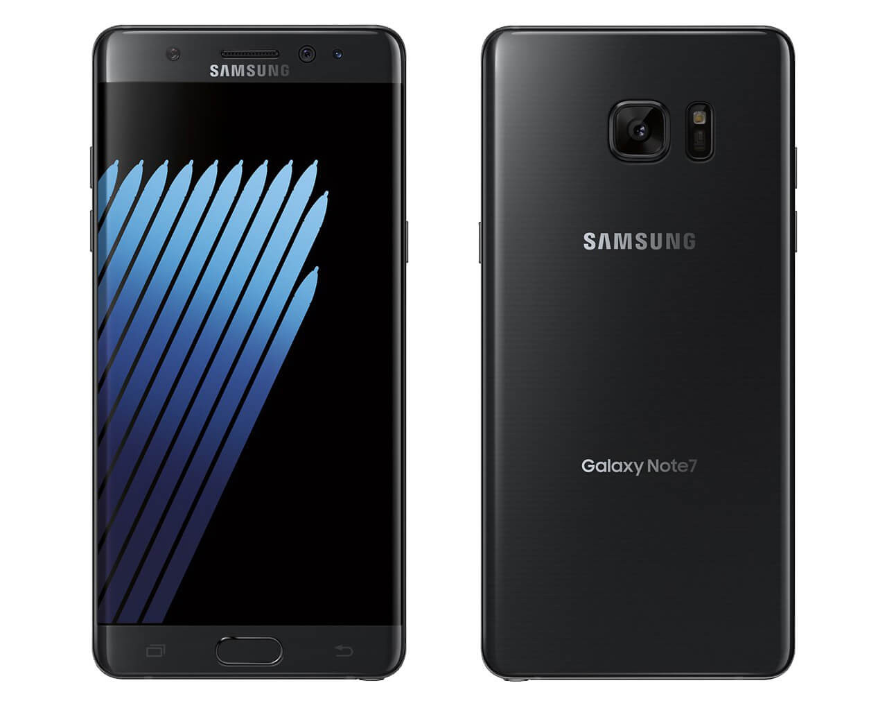 1474568640_samsung-galaxy-note-7-black-onyx.jpg