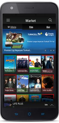 1474721776_turkcell-tv-gorseli.png