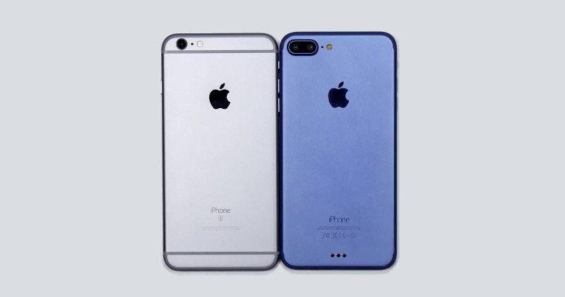 1474888920_cift-kamerali-iphone-7-plus-ne-ise-yariyor.jpg