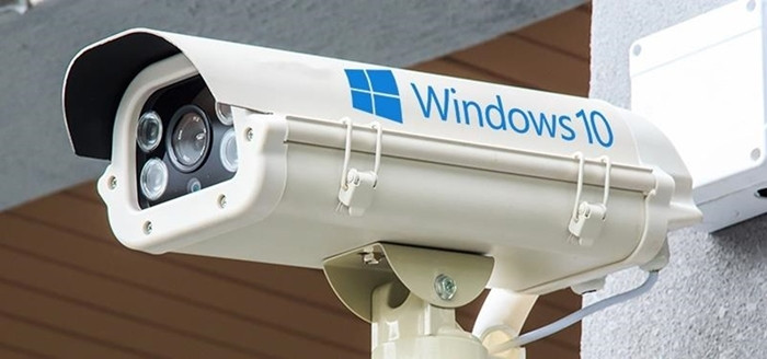 1474897940_stop-microsoft-from-spying-you-with-windows-10.1280x600.jpg