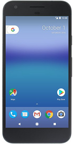 1474956776_google-pixel-new-render-android-71-nougat-01.jpg