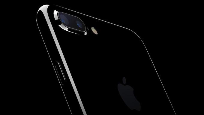 1475128131_apple-iphone-8-israel-01.jpg