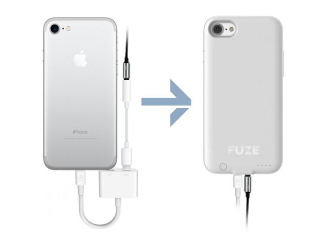 1475217521_the-fuze-iphone-7-case.jpg
