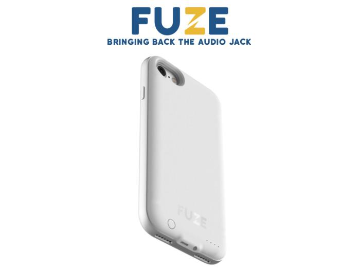 1475217543_the-fuze-iphone-7-case-1.jpg