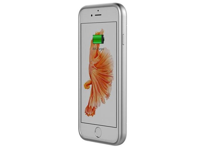 1475217553_the-fuze-iphone-7-case-2.jpg