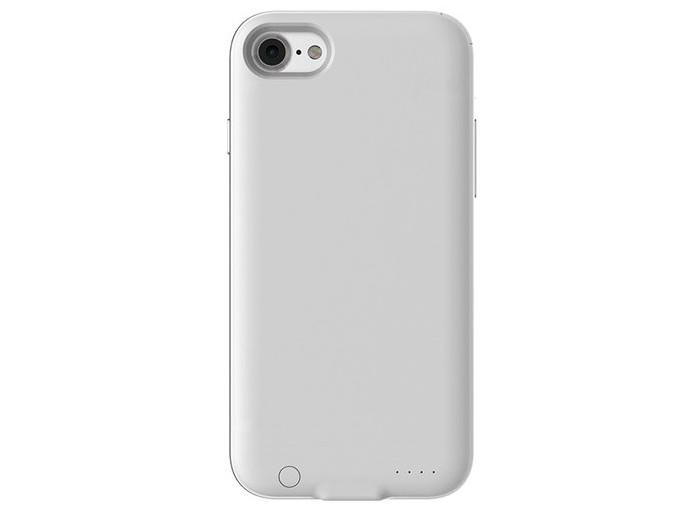 1475217565_the-fuze-iphone-7-case-3.jpg